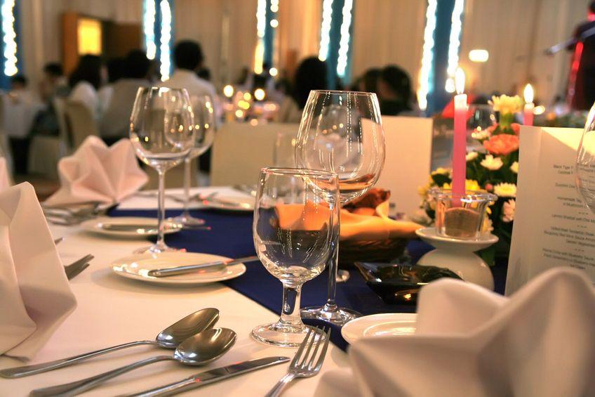 Gala-dinner-center