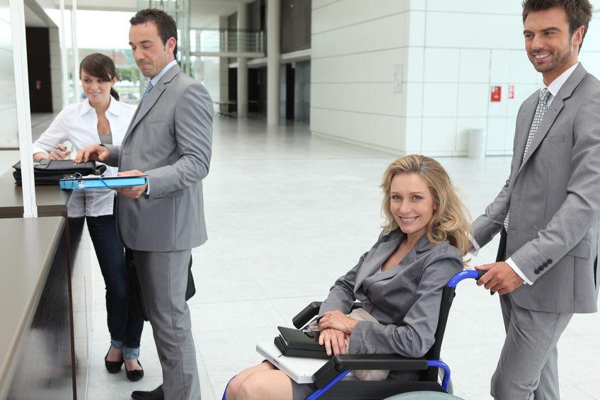 busnessman-wheelchair