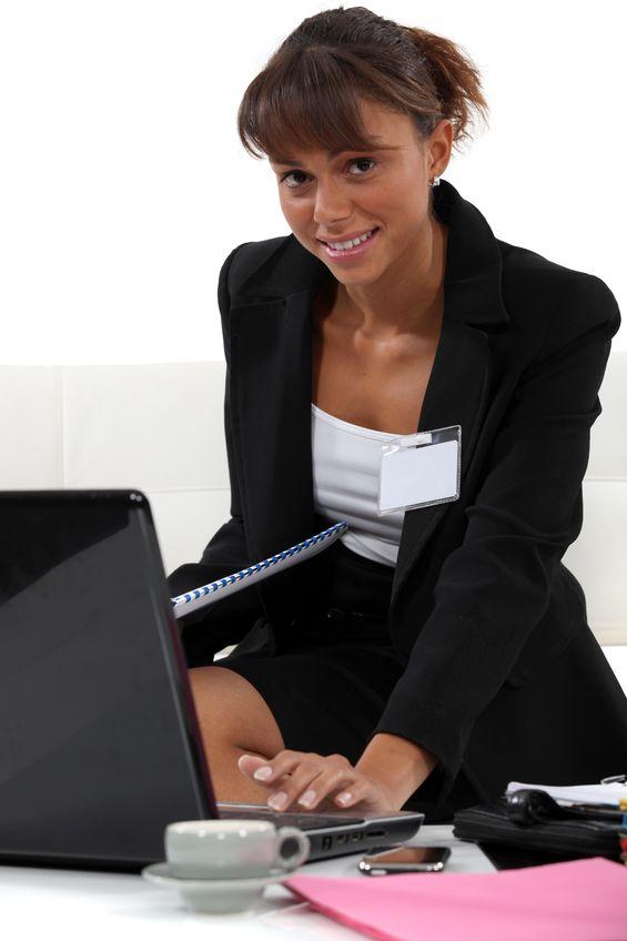 speaker-presenter-laptop